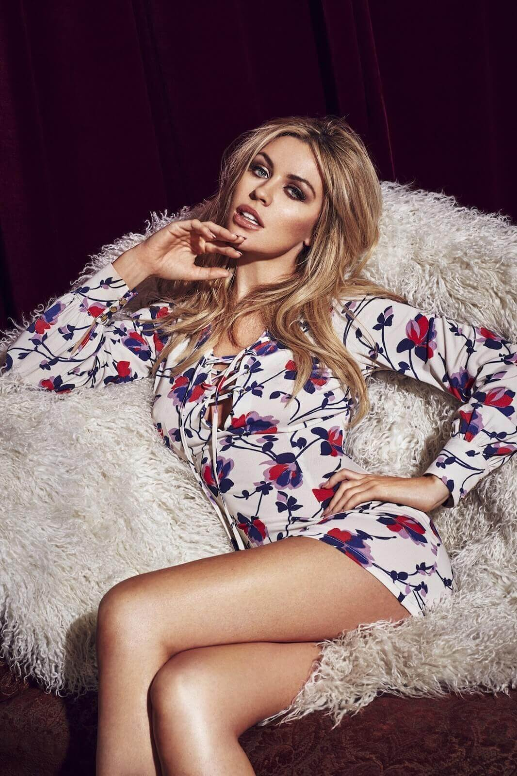 abbey clancy u2019s new fashion range  u00ab superstylinguk