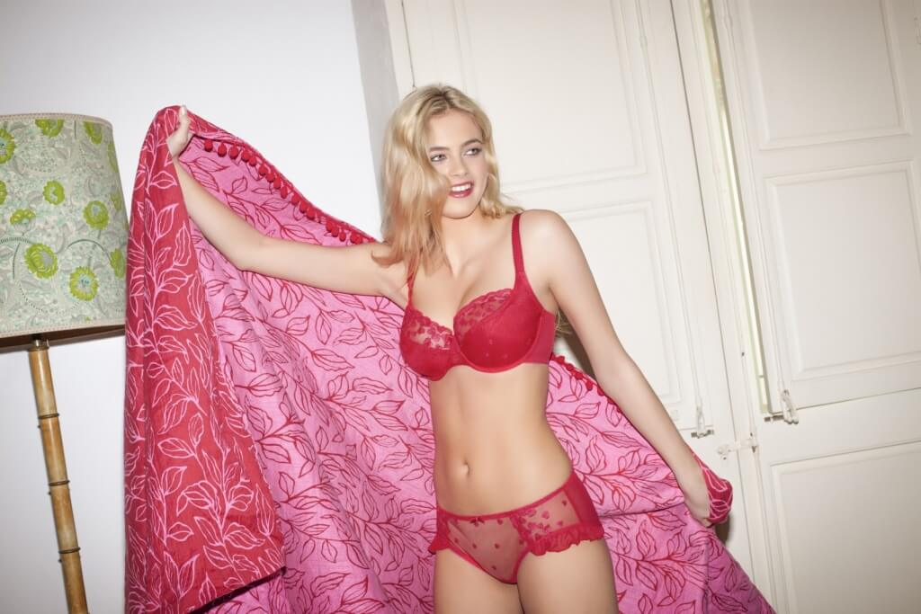 THE VALENTINE LINGERIE GUIDE « SuperstylingUK 65ce3150a