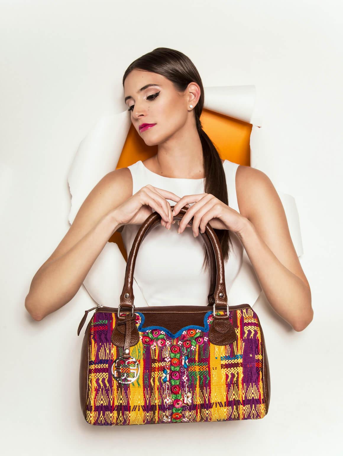 marias-bag-img_1646