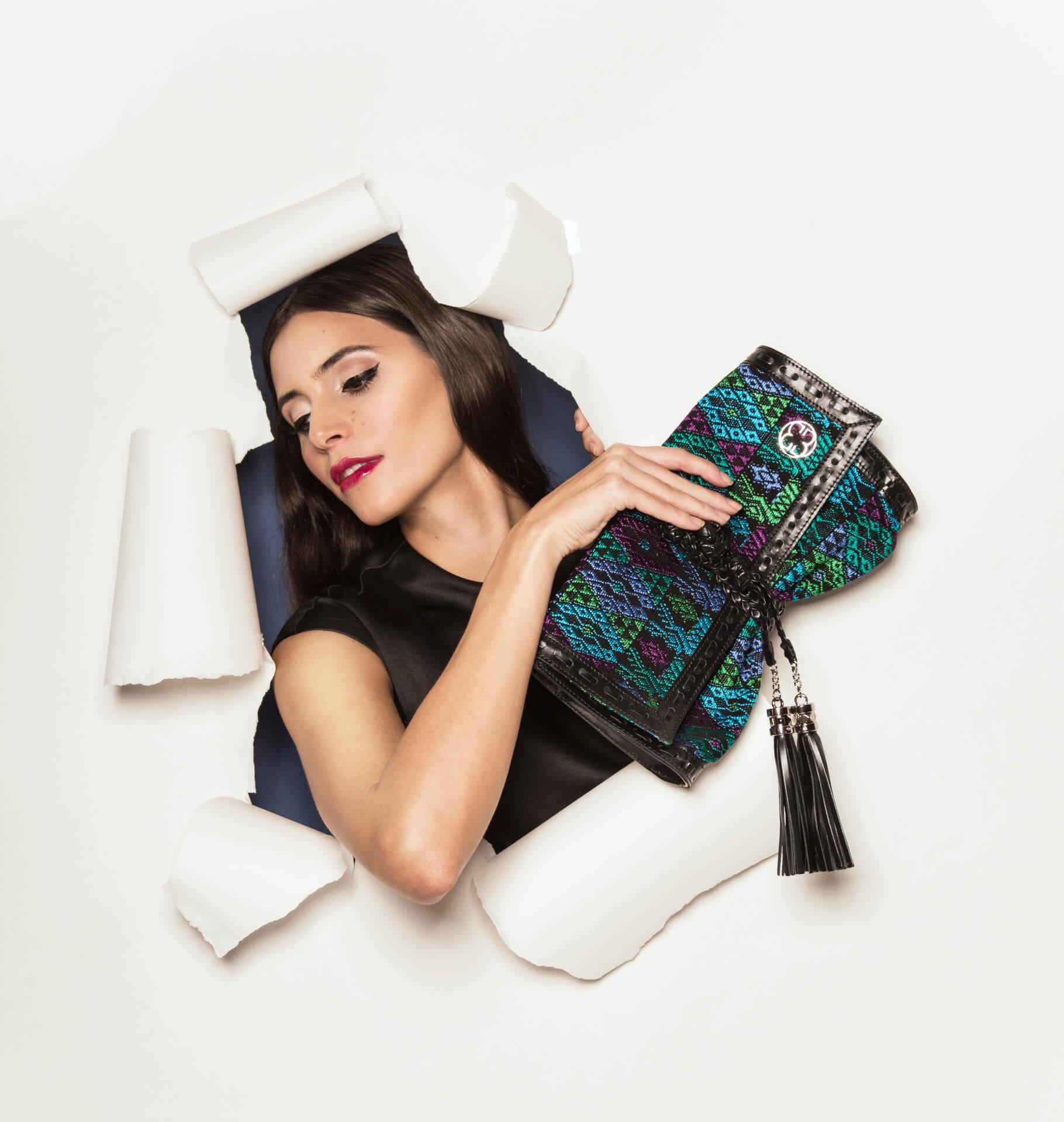 marias-bag-img_1670-copy