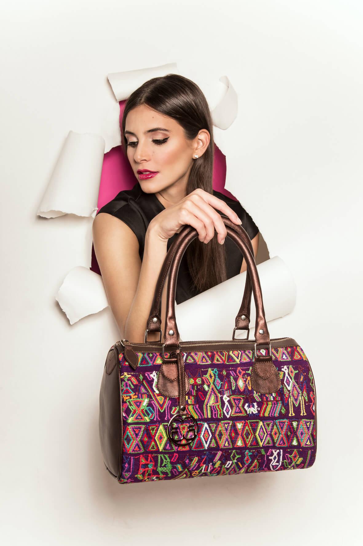 marias-bag-img_1727